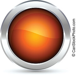 Web button.
