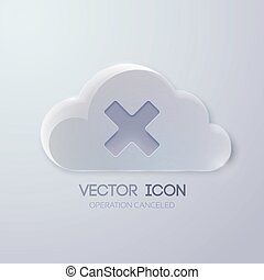 Web Button Design Concept