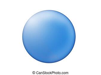 web button for internet navigation