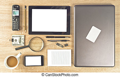 web, designer, инструменты