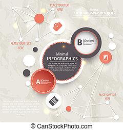 web, elementi, vendemmia, etichette, vernice, drops., carta, disegno, sagoma, adesivi