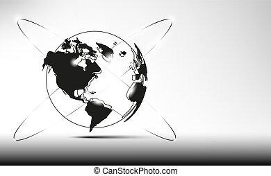 web, globo, tecnologia