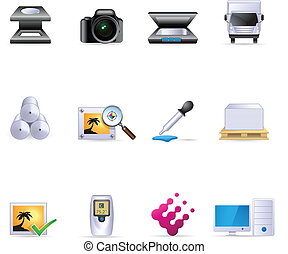 web-icons-more-printing-&-graphic-design