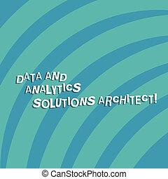 web, quarto, foto, presentazioni, spazio, analysisagement, testo, esposizione, moderno, manifesto, segno, analytics, architect., soluzioni, vuoto, concettuale, cerchio, halftone, dati, tecnologie, design.