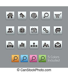 web site, &, internet, /, satinbox