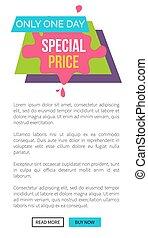 web, speciale, prezzo, soltanto, s, oggi, pagina, singolo