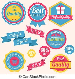 stickers4u offers custom stickers, decals, bumper stickers, labels, printed  shipping tape and