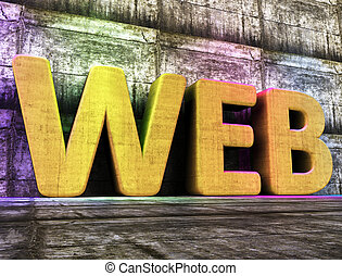 Web Tools Shows Net Programs And Software - Web Tools ...