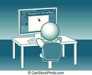 webdesign web internet advertising agency advertising...