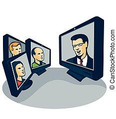 webinar-computer-screen