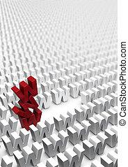 webmarketing, mercadotecnia, internet, -, estrategia, en línea