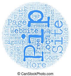 websajt, begrepp, nej, text, nästa, fält, wordcloud, kosta, kan, bakgrund, dig, drömmar, din, marknaden