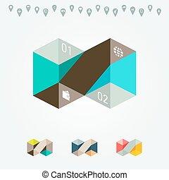 website , γίνομαι , diagram., infographic, γραφικός , αρμοδιότητα αναγγέλλω , σημαίες , presentations., μεταχειρισμένος , layout., παρουσίαση , μικροβιοφορέας , μικροβιοφορέας , αριθμητική , βιβλιάριο , φυλλάδιο , σημαία , ή , μπορώ