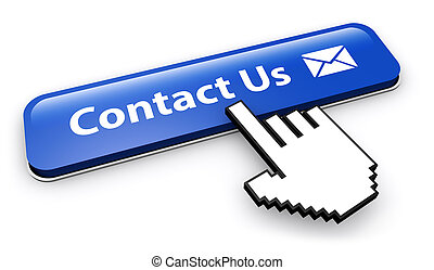 Website Contact Us Email Button