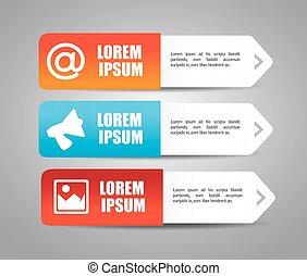 website design template design - website design template ,...