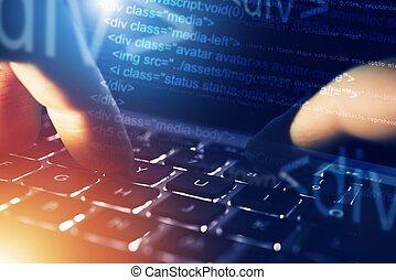 Website Developer Workstation - Web Programming Workstation....