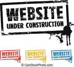website, szerkesztés