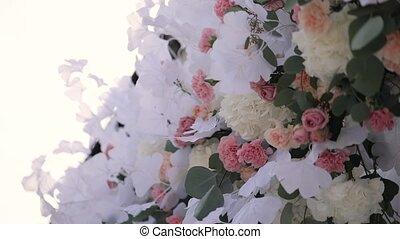 Wedding Decorations Flowers