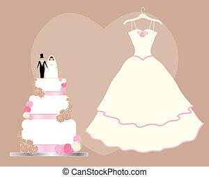 wedding greeting