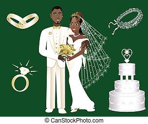 wedding, heiligenbilder