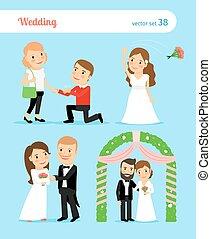 wedding, pictures., vorschlag