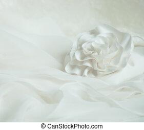 Wedding Valentine Background