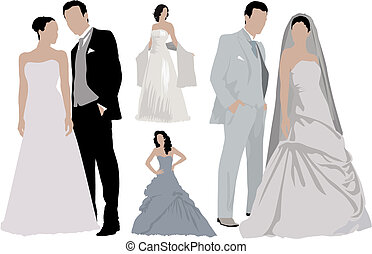 wedding.eps