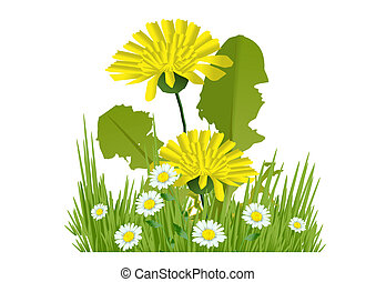 weeds stock illustrations 19 991 weeds clip art images and royalty rh canstockphoto com parable of the weeds clipart seaweeds clipart