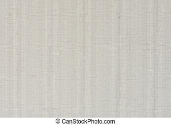 weefsel, behang, achtergrond, ivoor