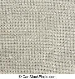 weefsel, doek, materiaal, -, linnen, textu