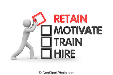 wege, motivieren