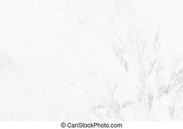 weiße wand, beschaffenheit, hintergrund