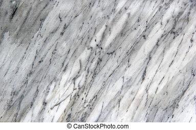 weißer marmor, beschaffenheit, hintergrund