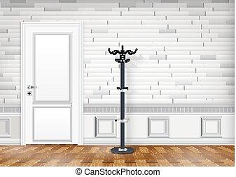 wall street laterne wall street lantern abbildung vektoren suche clipart. Black Bedroom Furniture Sets. Home Design Ideas