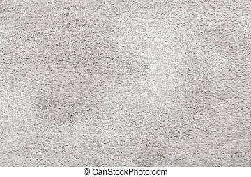 weißes, gewaschen, weich, holz, oberfläche, als, hintergrund, beschaffenheit