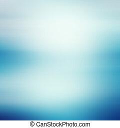 weich, gefärbt, abstrakt, hintergrund