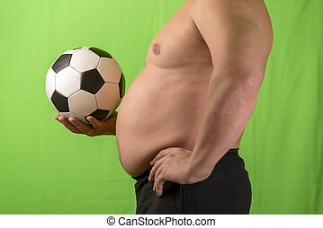 weight., αμπάρι , άντραs , συτομάχι , μηχάνημα , υπερβολή , ανάμιξη.