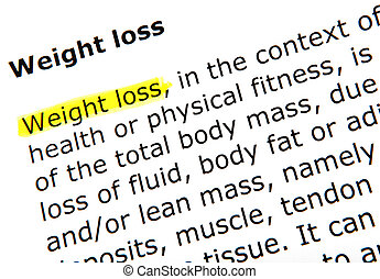 Sit up straight lose weight picture 5