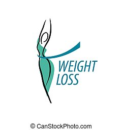 weight loss logo