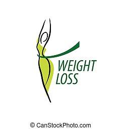 weight loss logo