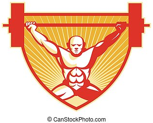 weightlifter-front-shield-bald