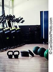 weightloss fitness accessories