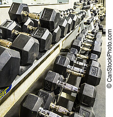 weights, в, , гимнастический зал