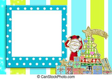 bilderrahmen weihnachten hintergrund bild stil rahmen weinlese hintergrund weihnachten. Black Bedroom Furniture Sets. Home Design Ideas