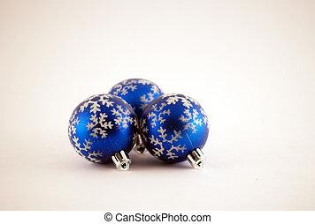 weihnachten, birnen