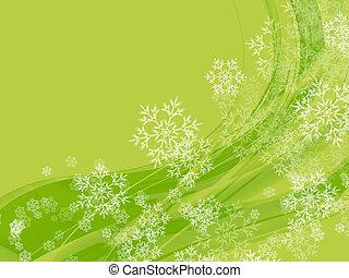 weihnachten, design, hintergrund