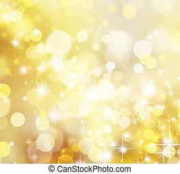 weihnachten, glitzern, hintergrund., feiertag, abstrakt, beschaffenheit