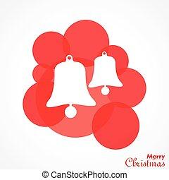 symbole kugel weihnachten element kugel abbildung. Black Bedroom Furniture Sets. Home Design Ideas