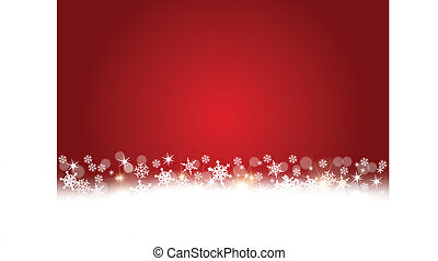 weihnachten, hintergrund, abstrakt