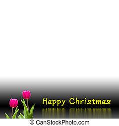 weihnachten, hintergrund, design